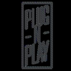 Plug N Play Music