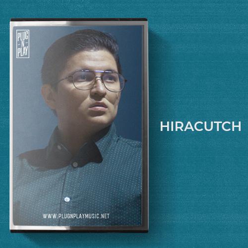 Hiracutch