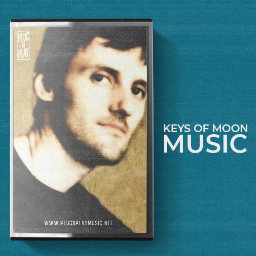 Keys Of Moon Music