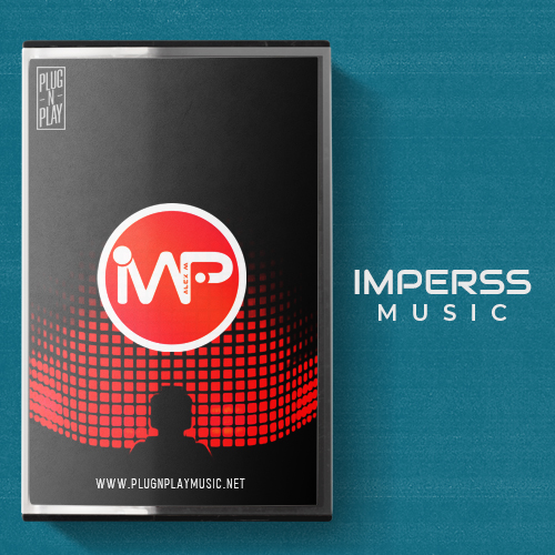 Imperss Music